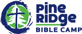 Pine Ridge Bible Camp - Cedar Springs
